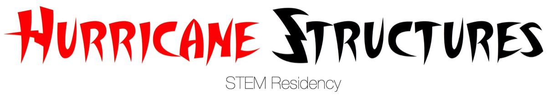 Mr  Polsky | STEM Resources